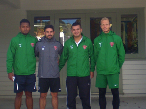 Wairarapa-united-Football-coaches
