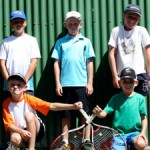 Junior-Tennis-champs-photo