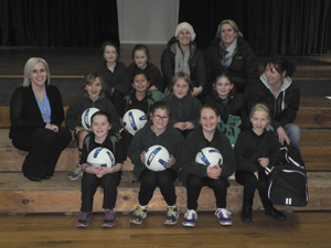 Junior netball grant_web