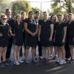 Martinborough netball club_web
