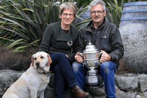 Prestigious-Award-for-Clive-Paton