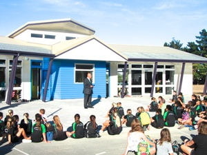 Martinborough-School's-newest-classroom