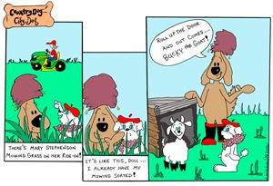 Country-Dog-City-Dog-Strip-68-col