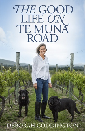 The Good life on Te Muna Road_web