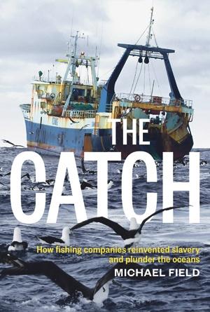 The_Catch_web