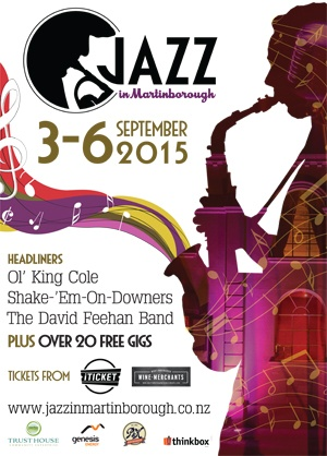 Jazz-In-Martinborough-poster-2015