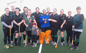 Mb-ladies-Hockey