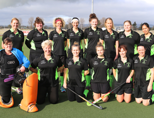 Martinborough-Ladies-Hockey