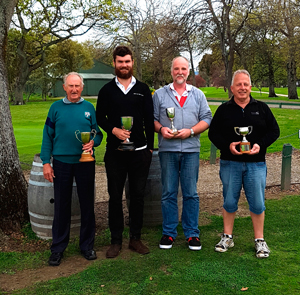 golf-club-champions-a